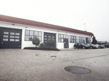 Komplexný servis Vášho auta v Trnave - servis Fiat a Mazda
