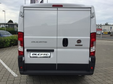 Fiat Ducato Light L1H1 2.3 MTJ 130k 8m3